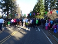 2013 Turkey Trot-11