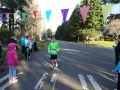 2013 Turkey Trot-20