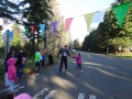 2013 Turkey Trot-21
