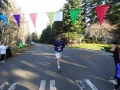 2013 Turkey Trot-22