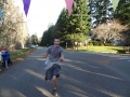 2013 Turkey Trot-23