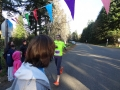 2013 Turkey Trot-24