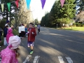 2013 Turkey Trot-28