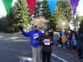 2013 Turkey Trot-49