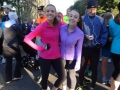2013 Turkey Trot-8