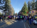2013 Turkey Trot-9