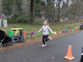 Turkey Trot 2014-100