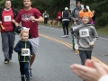Turkey Trot 2014-103
