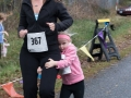 Turkey Trot 2014-110