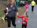 Turkey Trot 2014-111