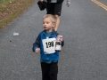 Turkey Trot 2014-112