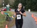 Turkey Trot 2014-28
