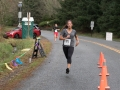 Turkey Trot 2014-29