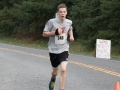 Turkey Trot 2014-37