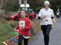 Turkey Trot 2014-42