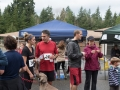 Turkey Trot 2014-45