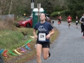 Turkey Trot 2014-46