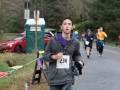 Turkey Trot 2014-51
