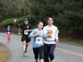 Turkey Trot 2014-56