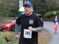 Turkey Trot 2014-57