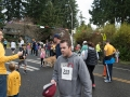 Turkey Trot 2014-58