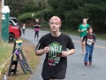 Turkey Trot 2014-61