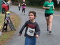 Turkey Trot 2014-62