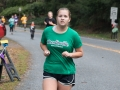 Turkey Trot 2014-63