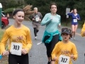 Turkey Trot 2014-66