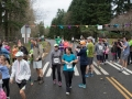 Turkey Trot 2014-70