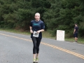 Turkey Trot 2014-71