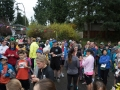 Turkey Trot 2014-82