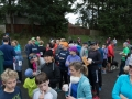 Turkey Trot 2014-96