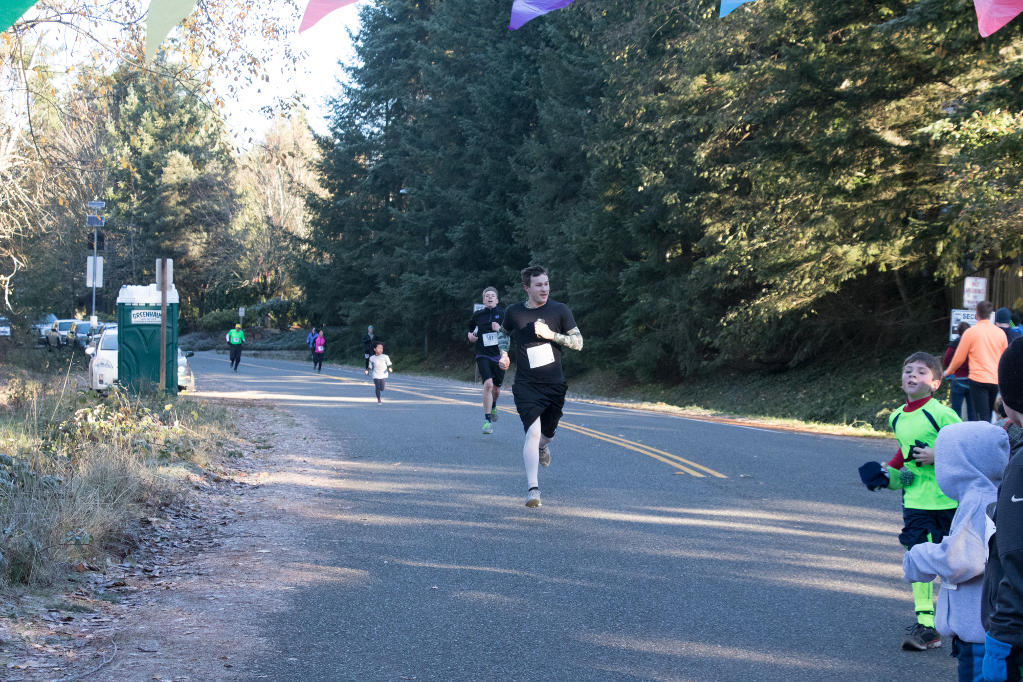 Turkey Trot 2015-100