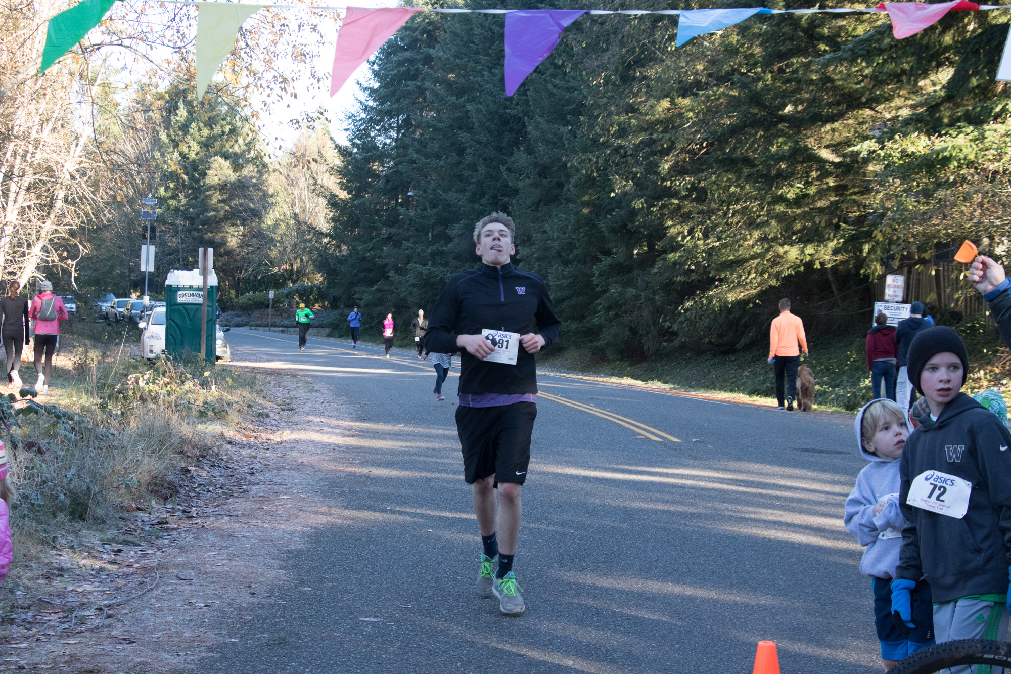 Turkey Trot 2015-102