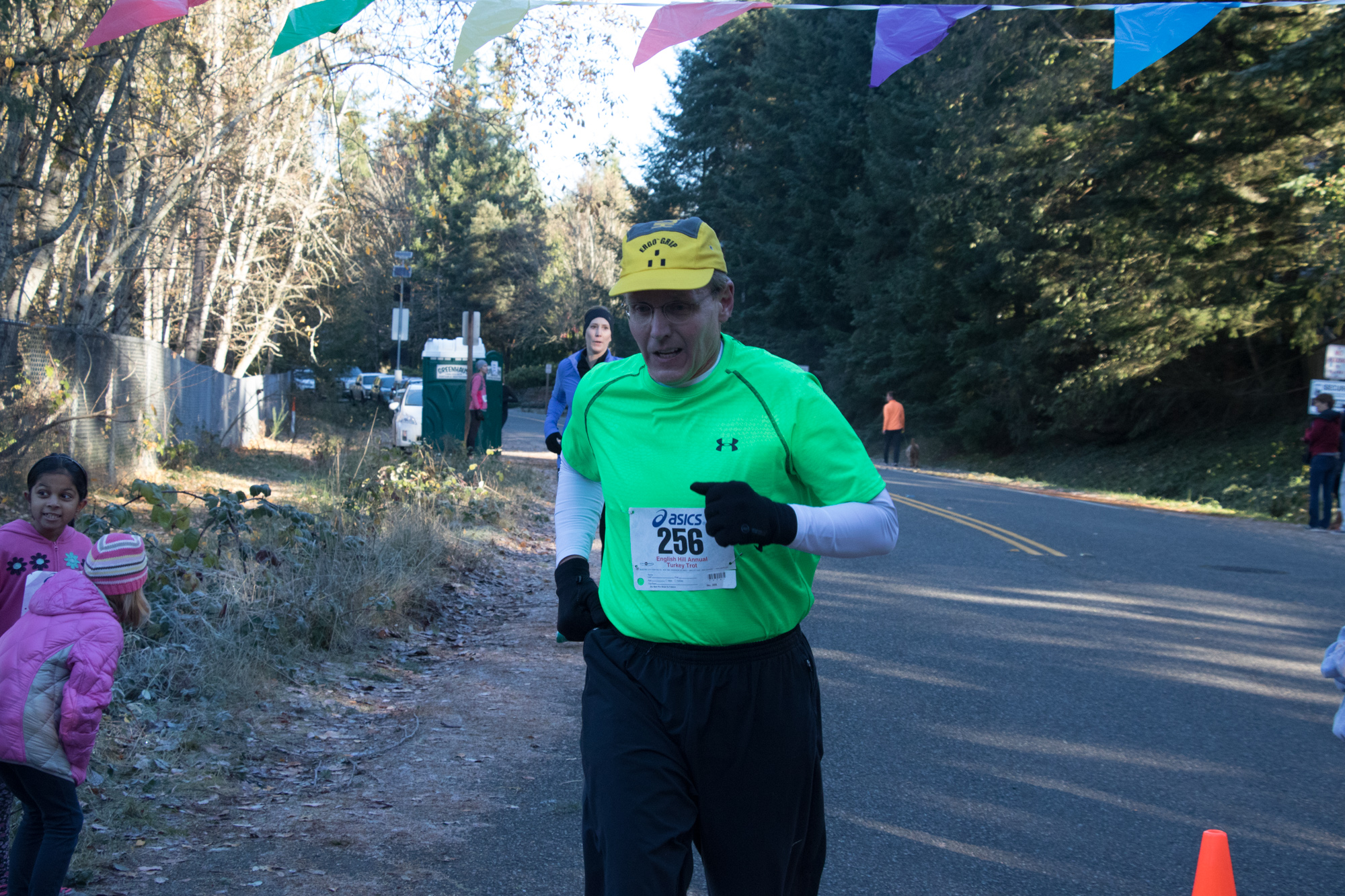 Turkey Trot 2015-106
