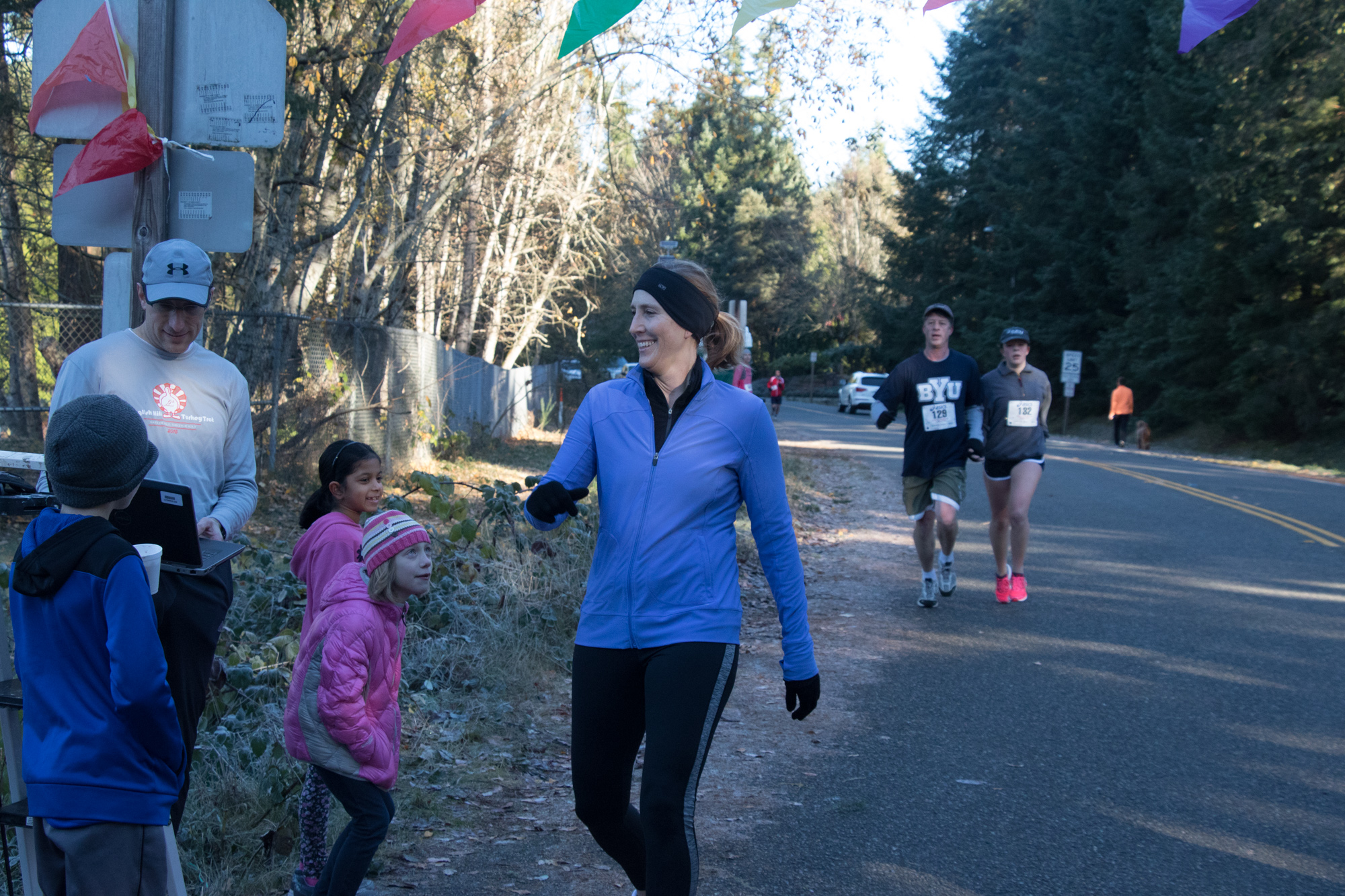 Turkey Trot 2015-107