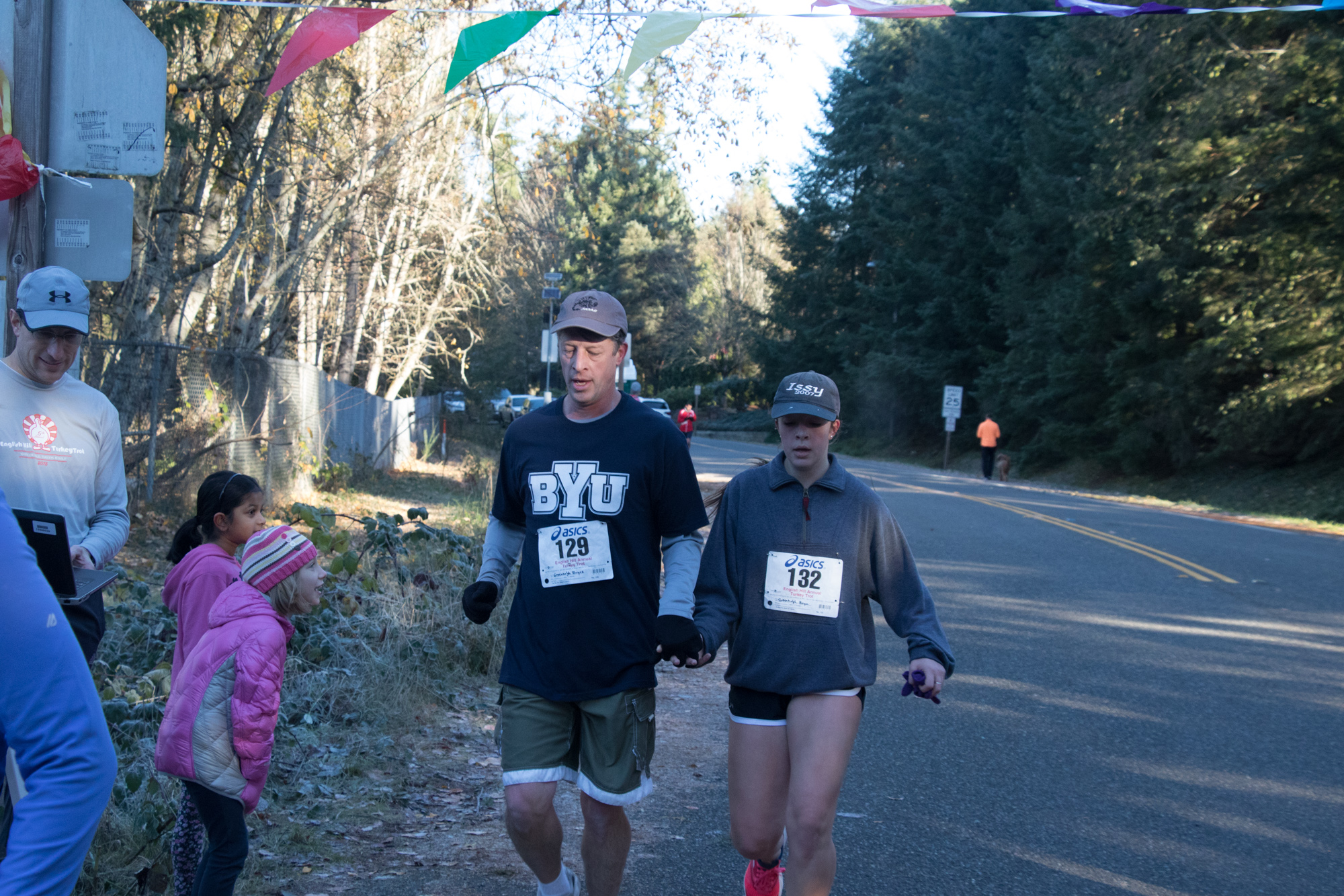 Turkey Trot 2015-108