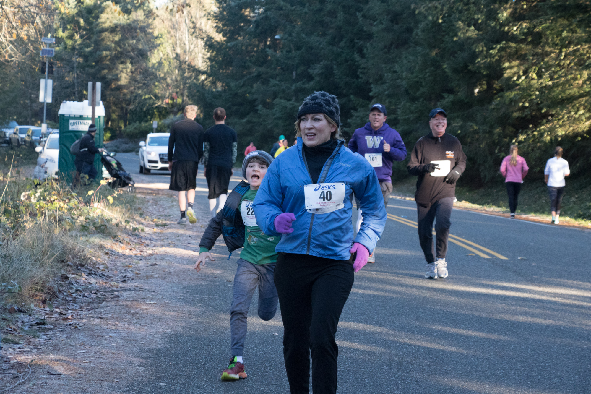 Turkey Trot 2015-115