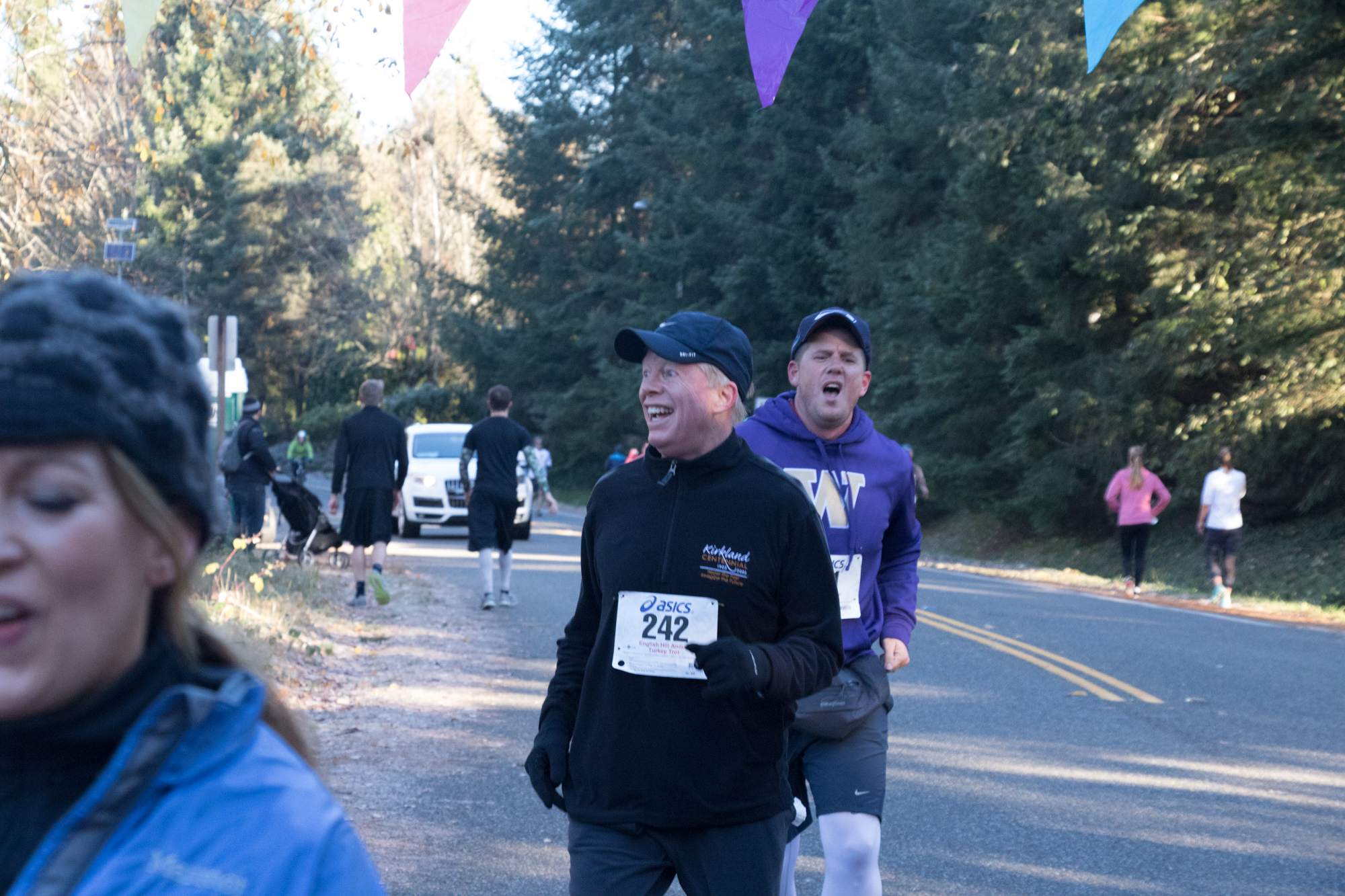 Turkey Trot 2015-116