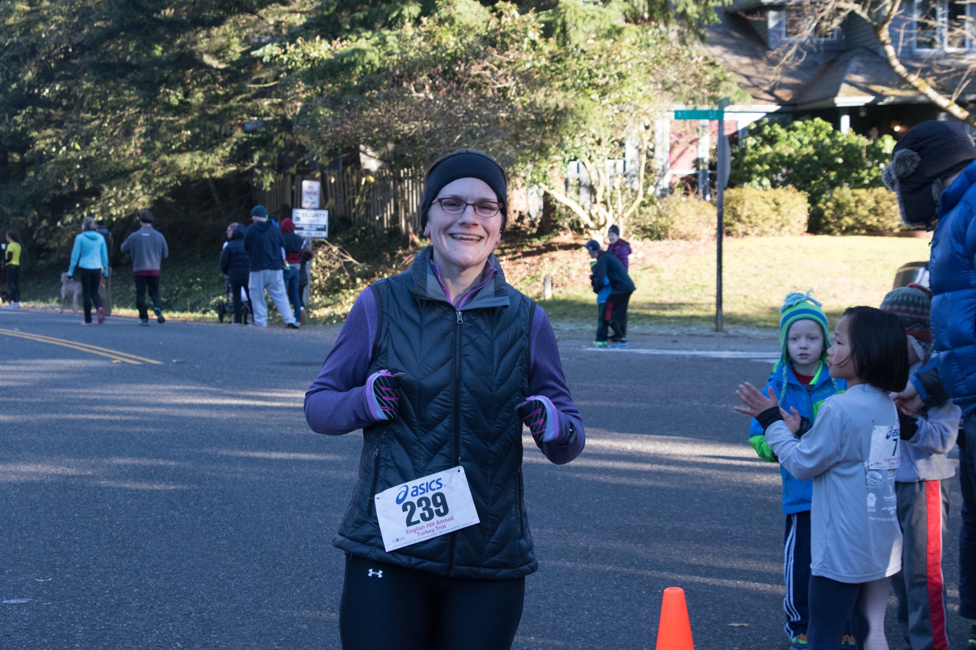 Turkey Trot 2015-133