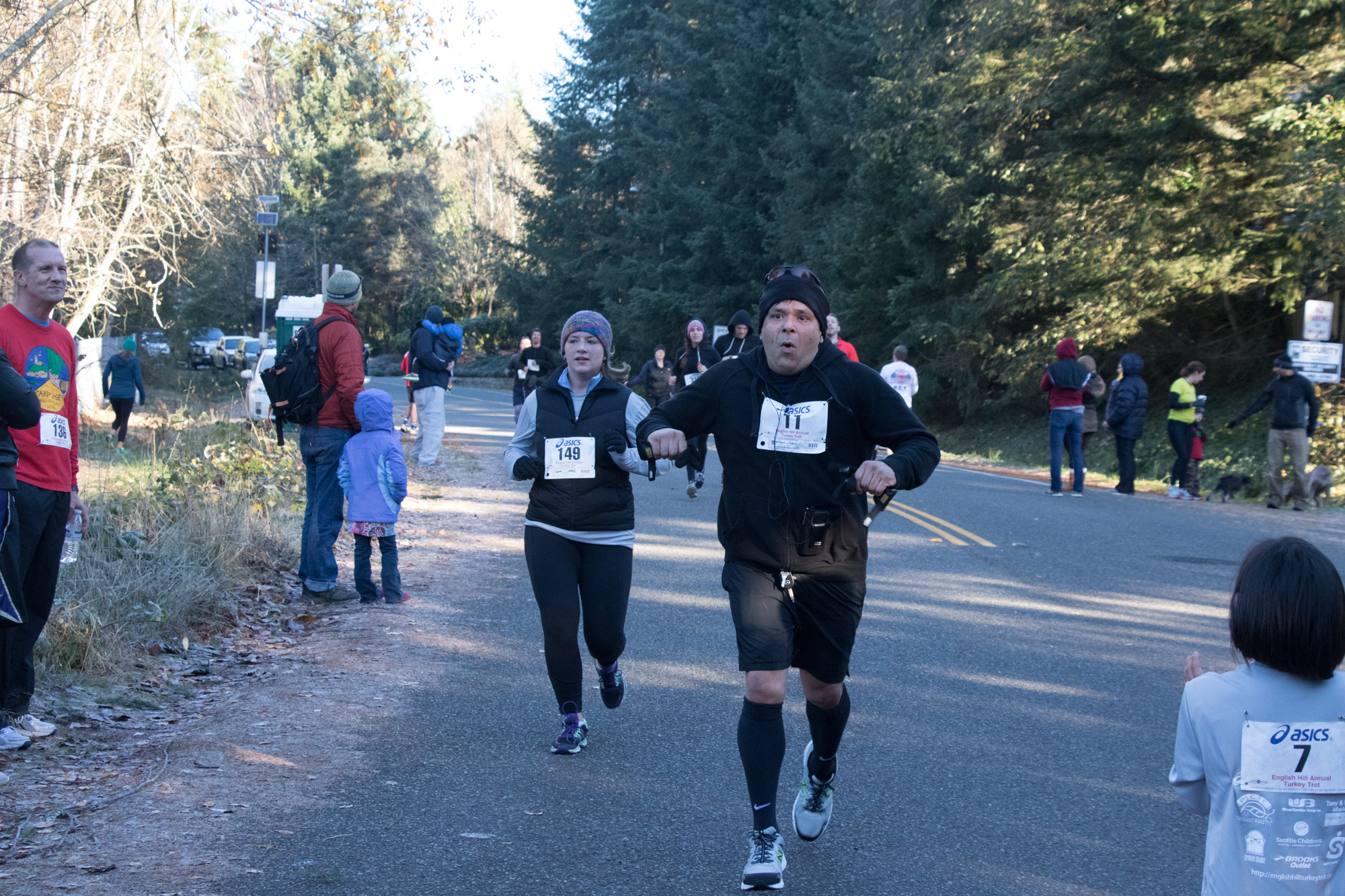 Turkey Trot 2015-138