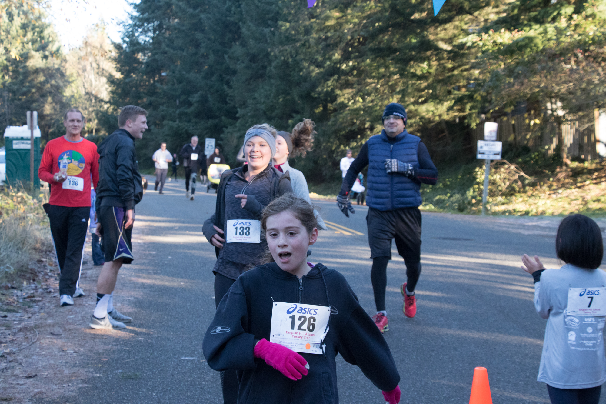 Turkey Trot 2015-145