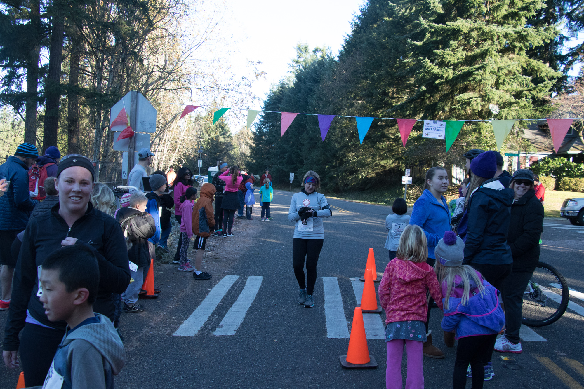 Turkey Trot 2015-167