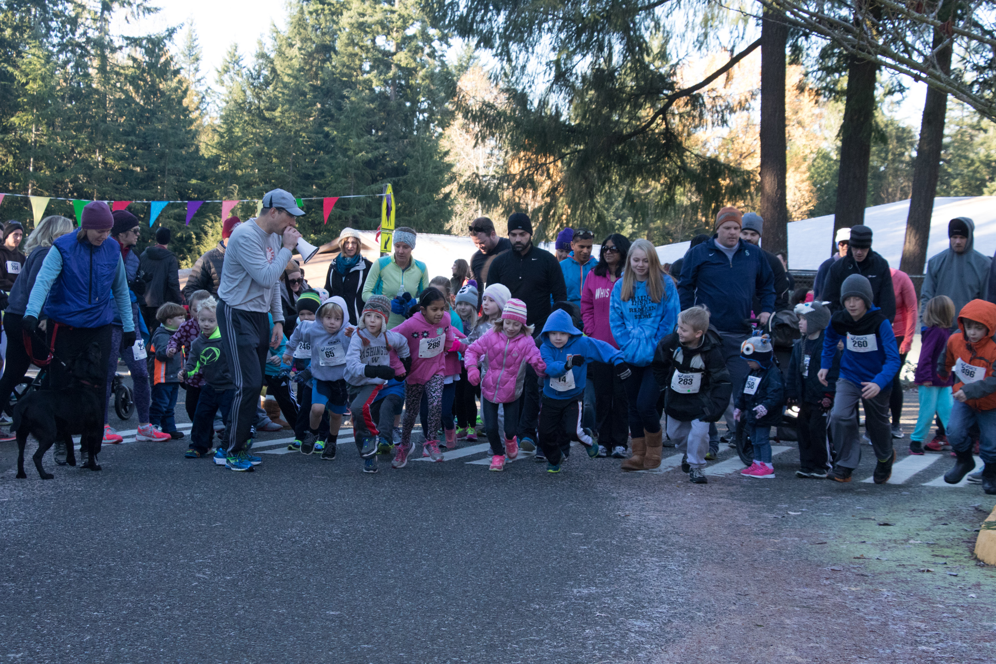 Turkey Trot 2015-179