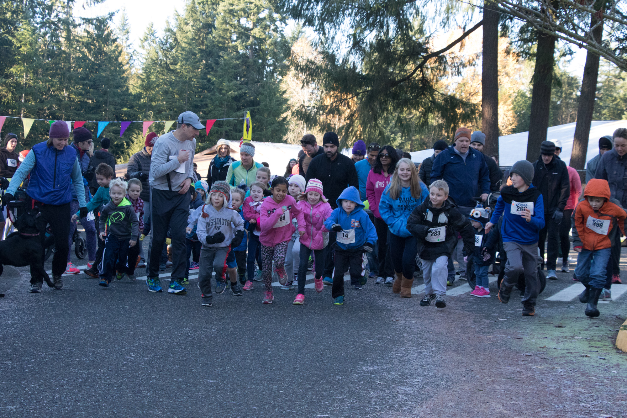Turkey Trot 2015-180