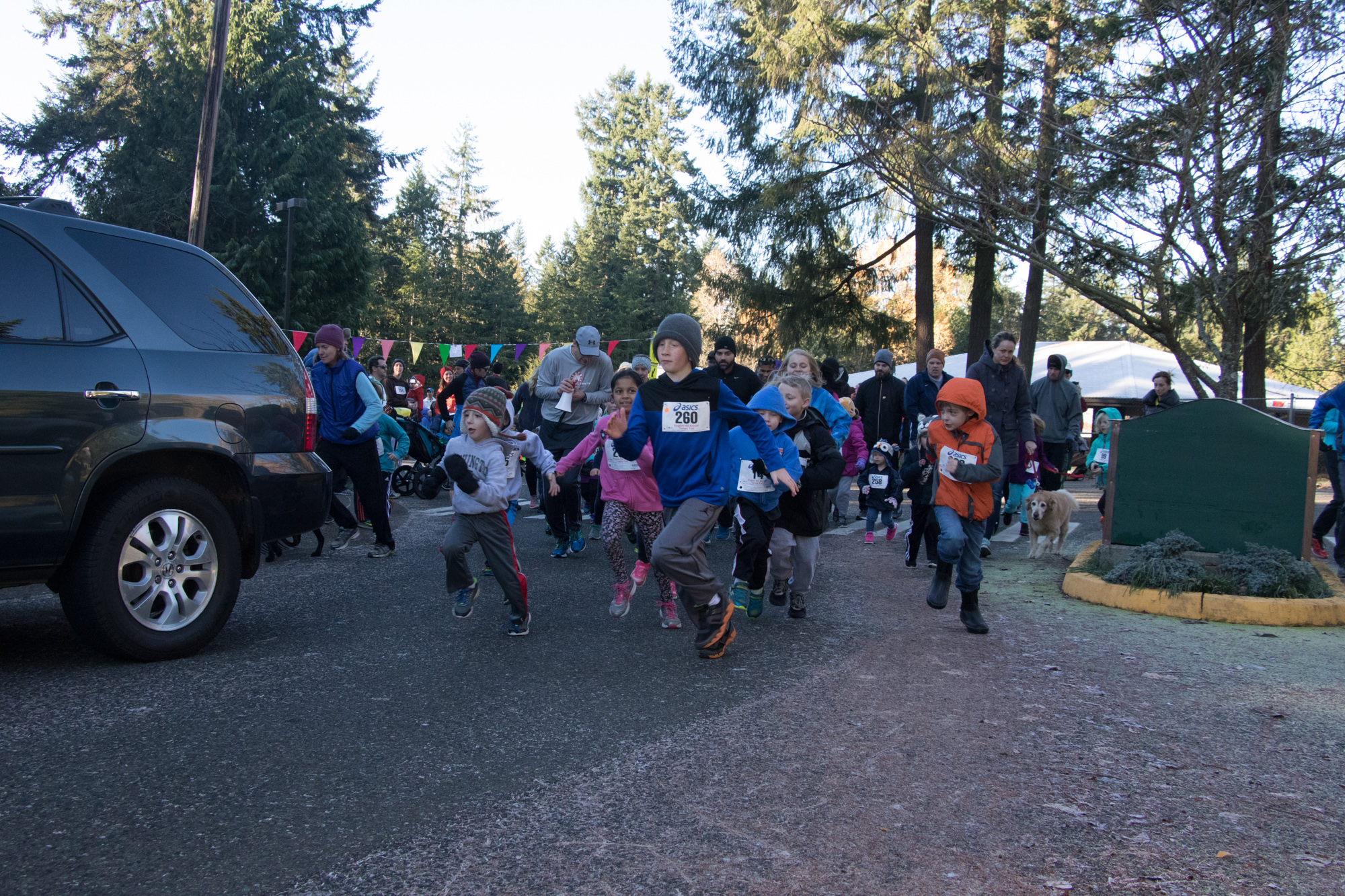 Turkey Trot 2015-183