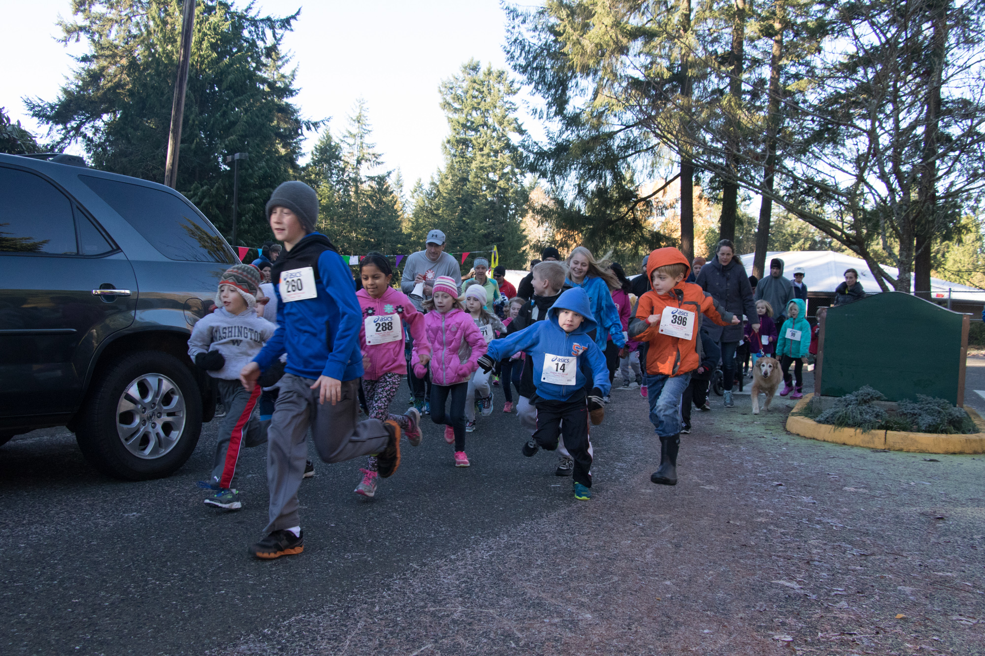 Turkey Trot 2015-184