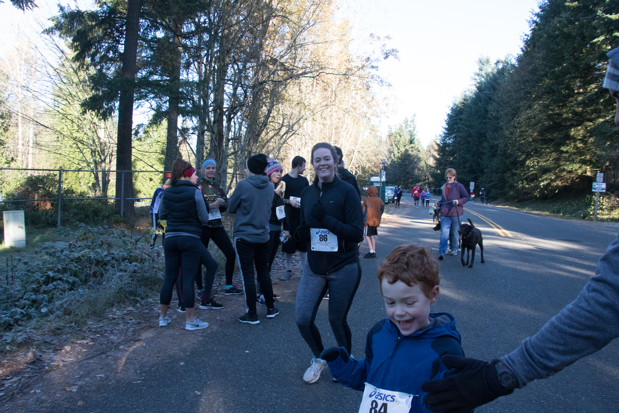 Turkey Trot 2015-197