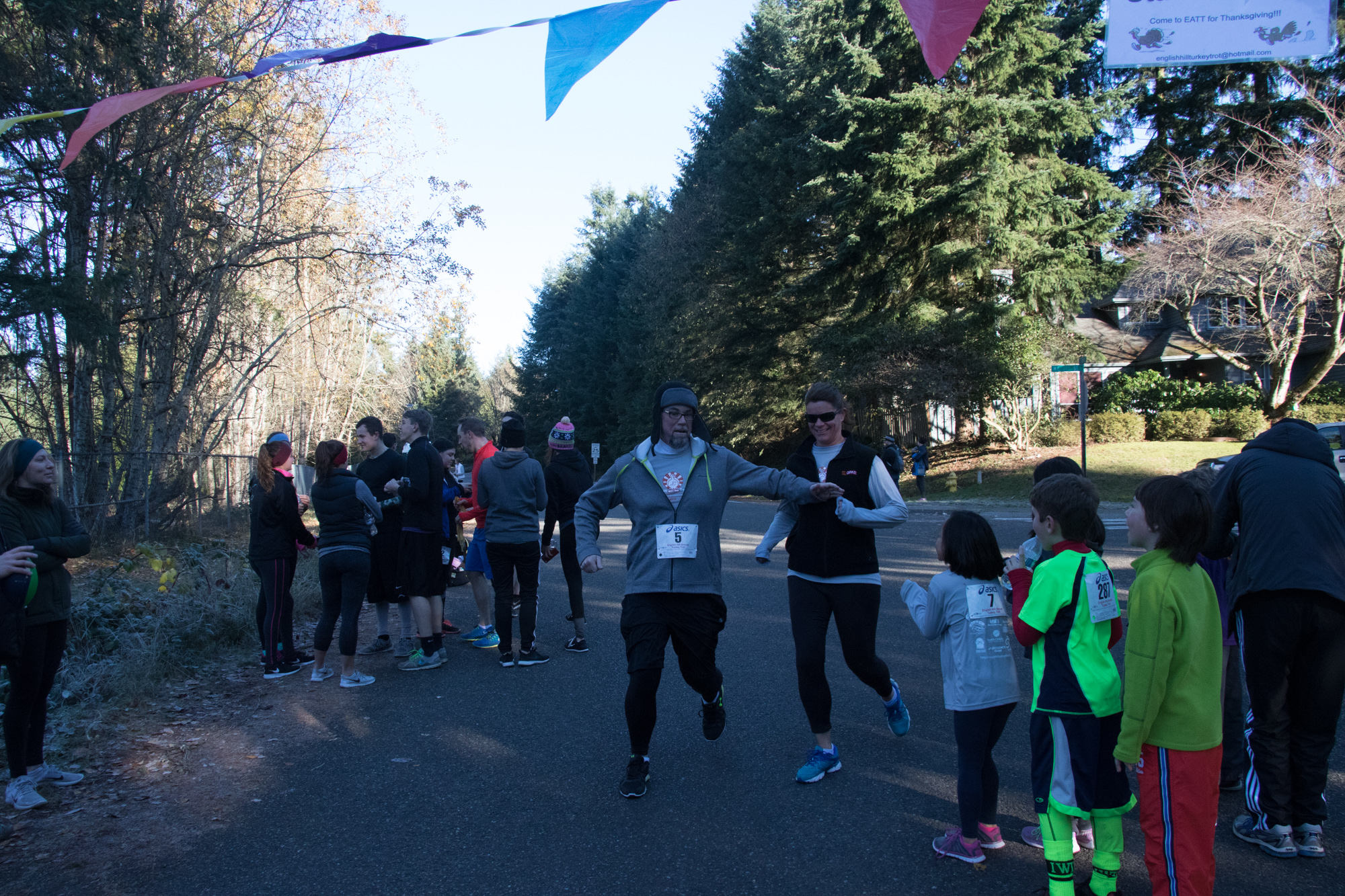 Turkey Trot 2015-202
